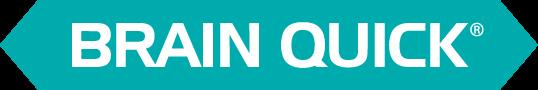 Logo BRAIN QUICK RGB H90px 01 WEB 1 - BRAIN QUICK EEG