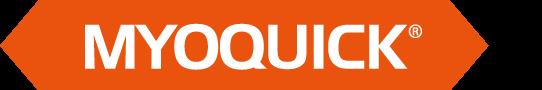 Logo MYOQUICK RGB H90px 01 WEB 1 - Gammes de Produits EMG
