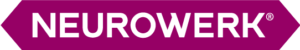 Logo NEUROWERK RGB H90px 01 WEB 1 300x50 - Carts and Equipment