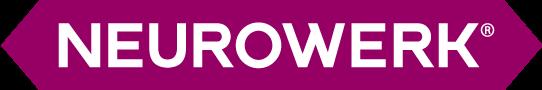 Logo NEUROWERK RGB H90px 01 WEB 1 - EEG Product Lines