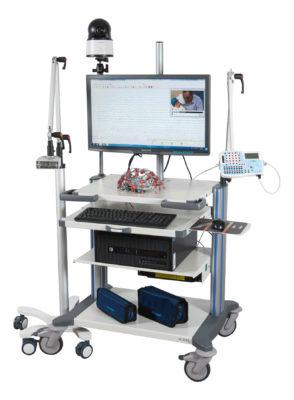 Micromed group BRAIN QUICK EEG 02 1800px WEB 1 294x400 - BRAIN QUICK Produktlinie