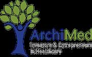 Archimed Logo e1566236226658 - Affiliates & Research