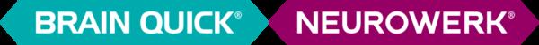 Logo Micromed products BG shape RGB BQ NW 50px 600x51 - EEG Product Lines