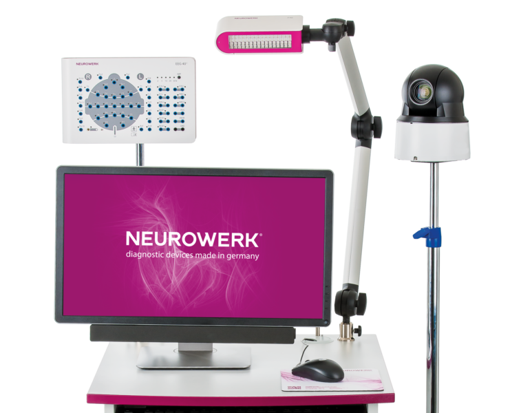 NEUROWERK EEG40 with 58 EEG channels Desktop 04 WEB 773x600 - Produkte