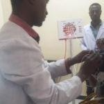 news NEUROWERK EthiopiaTraining 2019 01 WEB 150x150 - NEUROWERK EEG for Ethiopia