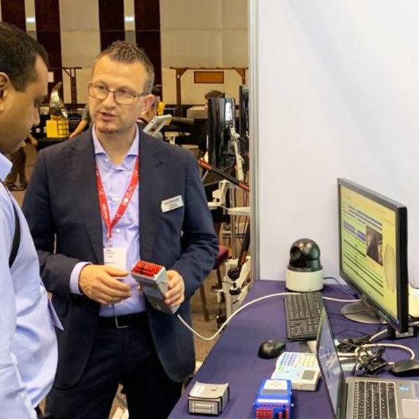 news NEUROWERK SalesMeetingBankonk 2019 01 WEB 1 600x600 - IEC 2019 – 33. Internationaler Epilepsie-Kongress