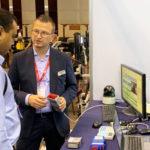 news NEUROWERK SalesMeetingBankonk 2019 01 WEB 150x150 - IEC 2019 – 33rd  International Epilepsy Congress