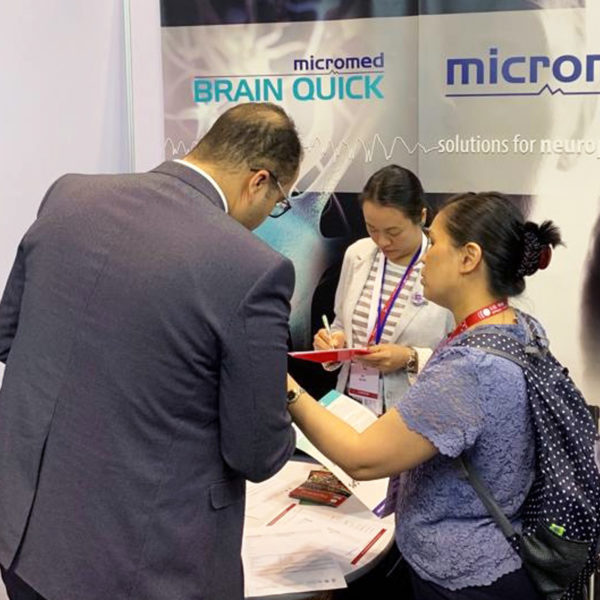 news NEUROWERK SalesMeetingBankonk 2019 08 WEB 1 600x600 - IEC 2019 – 33. Internationaler Epilepsie-Kongress