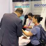 news NEUROWERK SalesMeetingBankonk 2019 08 WEB 150x150 - IEC 2019 – 33rd  International Epilepsy Congress