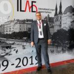 news NEUROWERK SalesMeetingBankonk 2019 11 WEB 150x150 - IEC 2019 – 33rd  International Epilepsy Congress