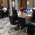 news NEUROWERK SingapurSEEG 2019 01 WEB 150x150 - The SEEG International course in Asia