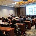 news NEUROWERK SingapurSEEG 2019 02 WEB 150x150 - The SEEG International course in Asia