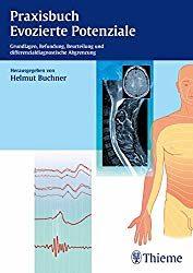 Micromed Gruppe - SIGMA Medizin-Technik: Fachliteratur