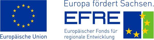 Micromed Gruppe - SIGMA Medizin-Technik: Forschungsprojekt NeuroESP, Assistenzsystem zur Warnung vor epileptischen Anfällen, gefördert durch die EU und den Freistaat Sachsen