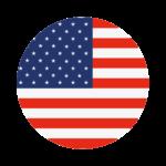 Micromed Group - Micromed USA