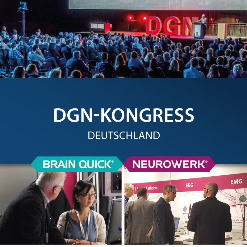 Micromed Group Exhibition DGN 2019 09 WEB - Veranstaltungskalender