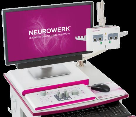 NEUROWERK EMG Desktop 03 WEB 465x400 - Produkte