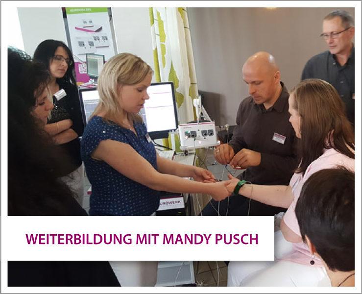 NEUROWERK Website Schulungspartner 2017 Mandy Pusch 01 WEB 739x600 - Schulungspartner