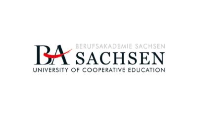 Micromed Gruppe - SIGMA Medizin-Technik GmbH: Mitgliedschaften und Kooperationen, BA Sachsen