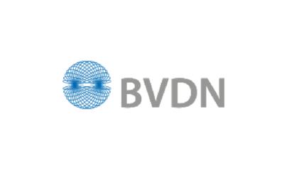 Micromed Gruppe - SIGMA Medizin-Technik GmbH: Mitgliedschaften und Kooperationen, BVDN