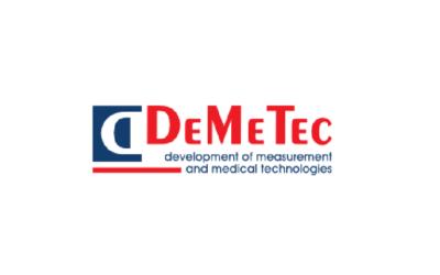 Micromed Gruppe - SIGMA Medizin-Technik GmbH: Mitgliedschaften und Kooperationen, DeMeTec