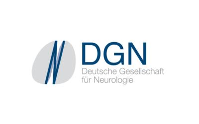 Micromed Gruppe - SIGMA Medizin-Technik GmbH: Mitgliedschaften und Kooperationen, DGN