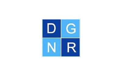 WEB NEUROWERK OrganisationenPartner 01 DGNR 400x250 - Partner & Projekte