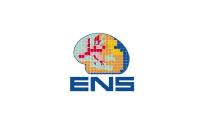 Micromed Gruppe - SIGMA Medizin-Technik GmbH: Mitgliedschaften und Kooperationen, ENS