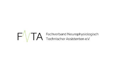 WEB NEUROWERK OrganisationenPartner 01 FNTA 400x250 - Partner & Projekte