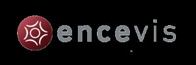 Micromed Gruppe - SIGMA Medizin-Technik: encevis EEG-Analyse Software von AIT für Ihr NEUROWERK EEG