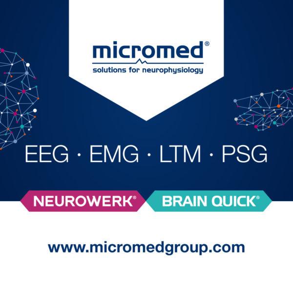 Micromed Gruppe- Seit 2017 gehört die SIGMA Medizin-Technik GmbH zur Micromed Gruppe und das können Sie nun auch sehen