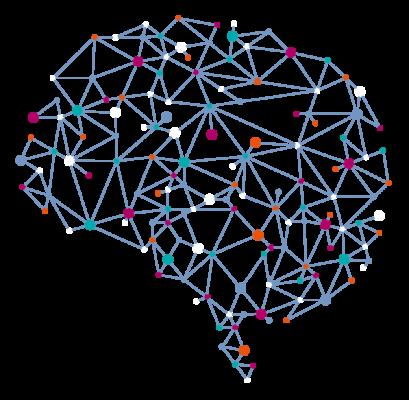 Header Micromedgroup Brain image white 1000px WEB 409x400 - NEUROWERK CENTER