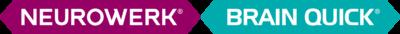 Logo Micromed products BG shape RGB BQ NW 50px 02 BQ NW 50px 1 400x34 - Produkte