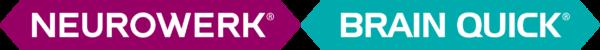 Micromed Gruppe - Unsere Produktlinen für EEG, EMG und Langzeitmonitoring (LTM): NEUROWERK (Made in Germany) und BRAIN QUICK
