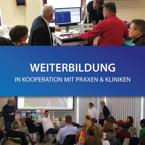 Micromed Group Deutschland - SIGMA Medizin-Technik GmbH: Wir unterstützen Weiterbildungen von Arztpraxen und Kliniken deutschlandweit / weltweit