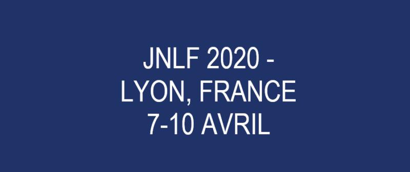 JNLF standard 1 800x336 - JNLF Conference - Lyon