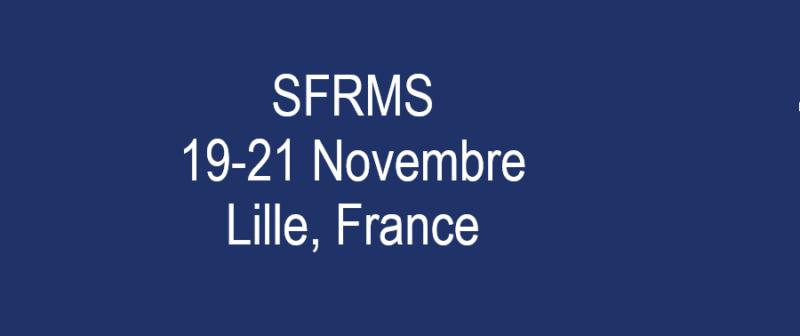 SFRMS 1 800x336 - Exposition et Congrès