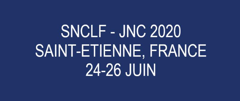 SNCLF 800x336 - Exposition et Congrès