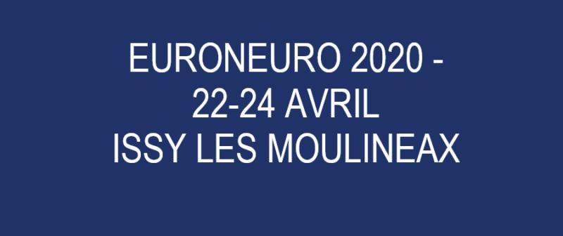 euronrero 800x336 - Exposition et Congrès