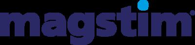 MagstimLogo 1 400x93 - Magstim