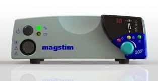 magstim 200 e1518779554723 300x225 2 - Magstim
