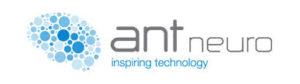 ANT neuro logo 300x84 - ANT