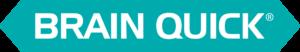 Logo Micromed Group Product Badge RGB BQ 50px 300x52 - BRAIN QUICK Ambulatoire