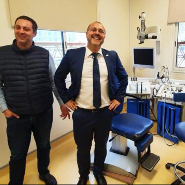NEWS Micromed Group NEUROWERK for morocco 04 WEB 600x600 - NEUROWERK für Marokko