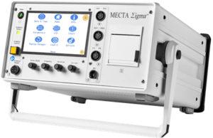 MEcta SIGMA 300x194 - Mecta Σigma