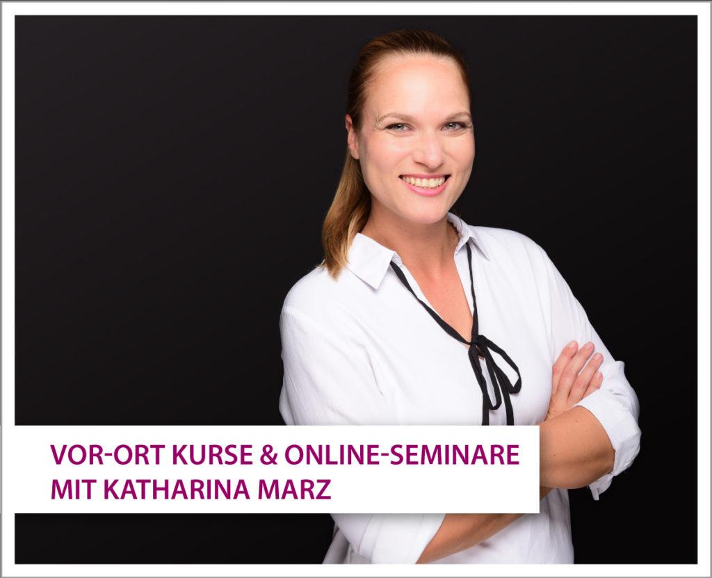 Online Website Schulungspartner Katharina Marz 2020 05 WEB 1024x831 - Startseite