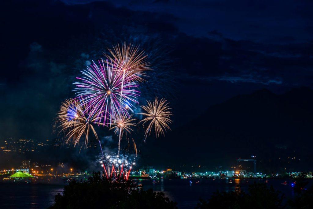 fireworks 1024x683 - News Overview