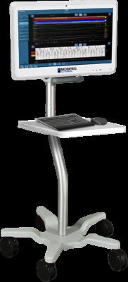 CNS 300 full noCam 182x400 - CNS Monitor