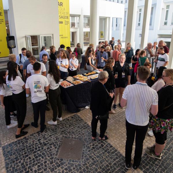 SIGMA / Micromed Group - OSET Congress 2019