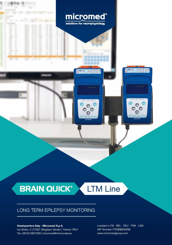 Cover Prospekt BRAIN QUICK LTM